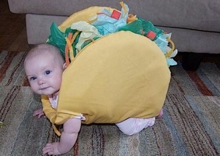 burrito4